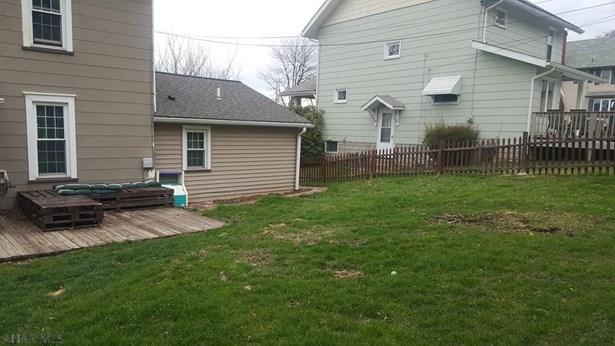 5407 Montrose Ave, Altoona, PA - USA (photo 2)