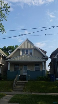 49 Walbridge Avenue, Toledo, OH - USA (photo 1)