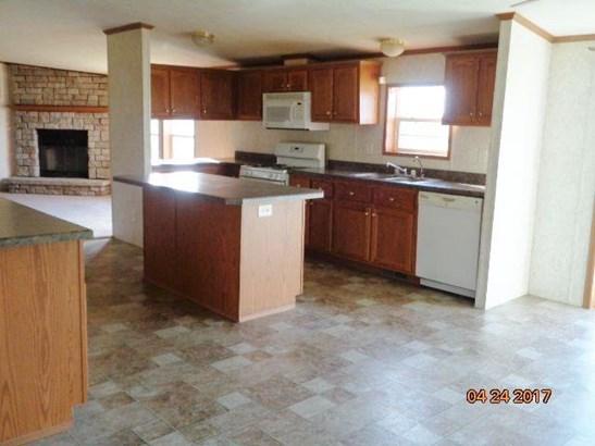 1390 Ellis Rd., Brant, NY - USA (photo 5)