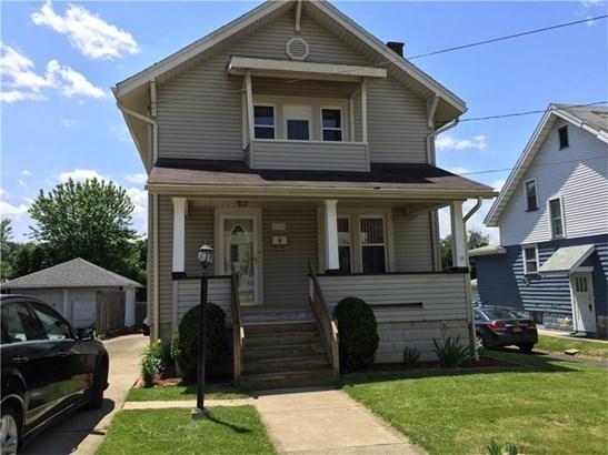 1619 Roemer Blvd, Farrell, PA - USA (photo 2)