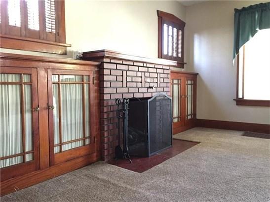 1619 Roemer Blvd, Farrell, PA - USA (photo 4)