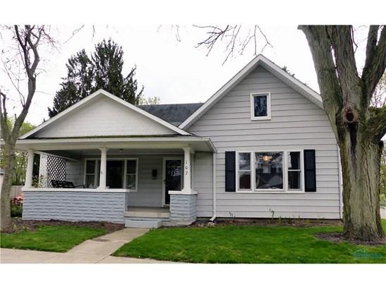 107 W Garfield Avenue, Swanton, OH - USA (photo 1)