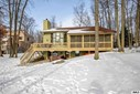 7691 Kingsley Dr, Onsted, MI - USA (photo 1)