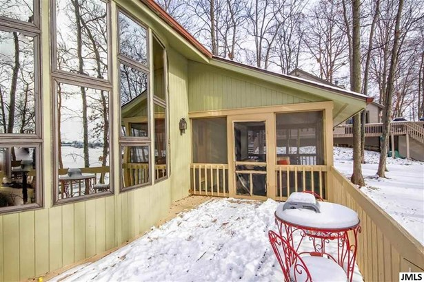 7691 Kingsley Dr, Onsted, MI - USA (photo 2)