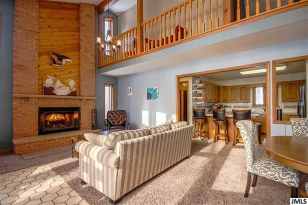 7691 Kingsley Dr, Onsted, MI - USA (photo 5)