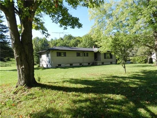 16731 Farmington Rd, Parkman, OH - USA (photo 1)