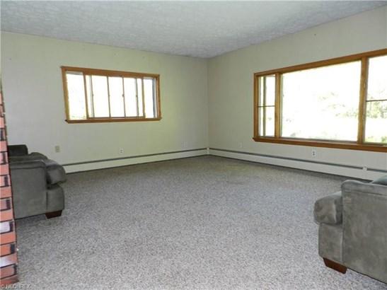 16731 Farmington Rd, Parkman, OH - USA (photo 2)
