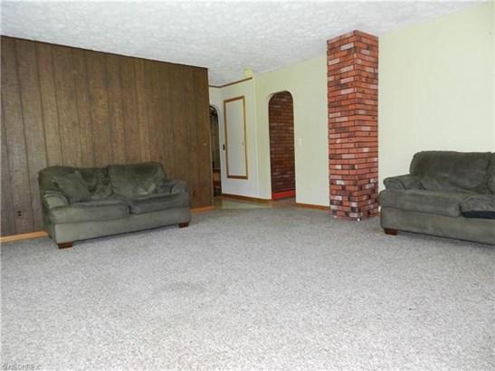 16731 Farmington Rd, Parkman, OH - USA (photo 3)