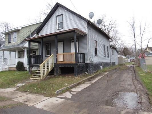 43 Love Street, Rochester, NY - USA (photo 1)