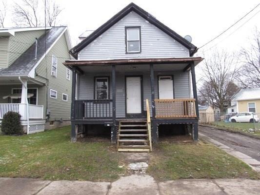 43 Love Street, Rochester, NY - USA (photo 2)