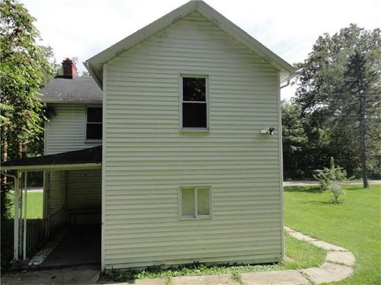 996 Main, Centerville, PA - USA (photo 3)