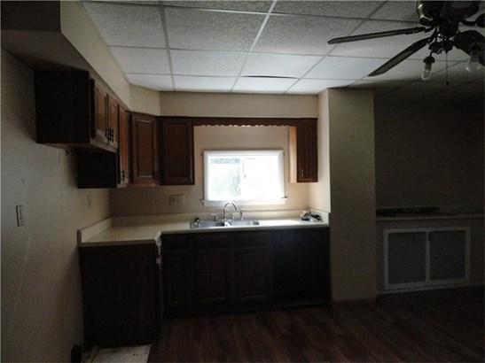 996 Main, Centerville, PA - USA (photo 5)