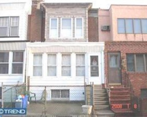 6846 Guyer Ave, Philadelphia, PA - USA (photo 1)