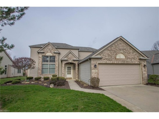 22515 Northwood Trl, Strongsville, OH - USA (photo 1)