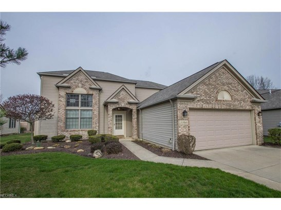 22515 Northwood Trl, Strongsville, OH - USA (photo 2)
