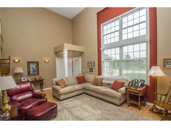 22515 Northwood Trl, Strongsville, OH - USA (photo 4)