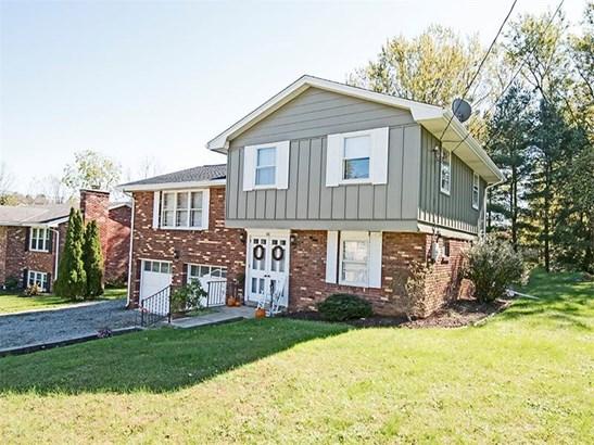 1410 Swede Hill Road, Hempfield, PA - USA (photo 1)