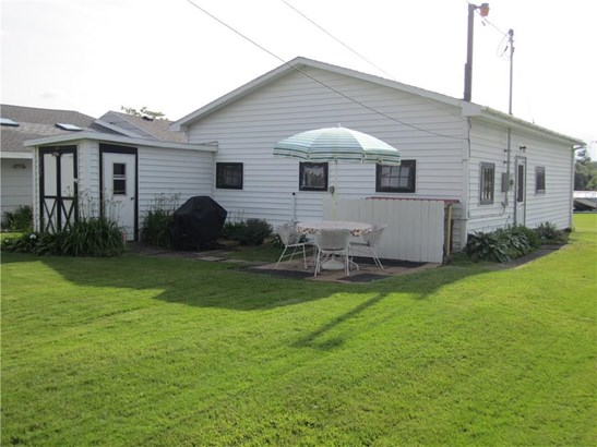 15 Lakeview Drive, Perry, NY - USA (photo 1)