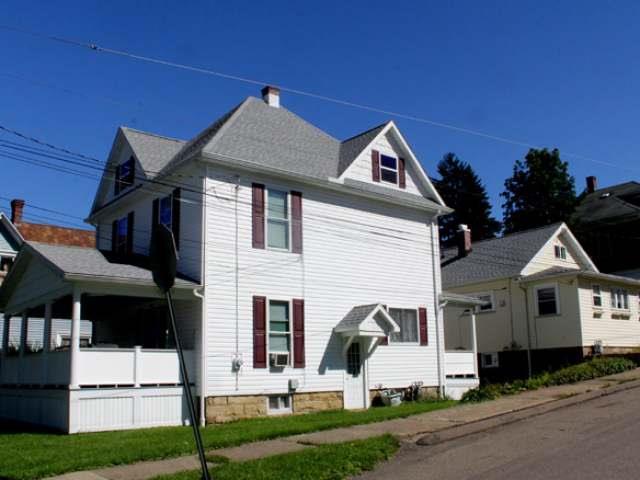 506 Buchanan Street, Warren, PA - USA (photo 1)