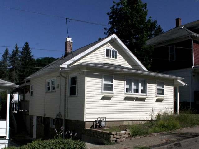 506 Buchanan Street, Warren, PA - USA (photo 2)