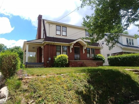 359 Patterson Ave, Akron, OH - USA (photo 1)