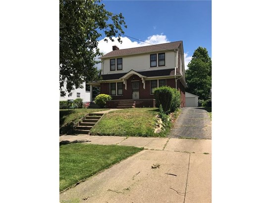 359 Patterson Ave, Akron, OH - USA (photo 2)
