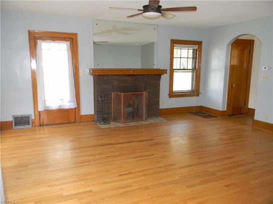 359 Patterson Ave, Akron, OH - USA (photo 3)