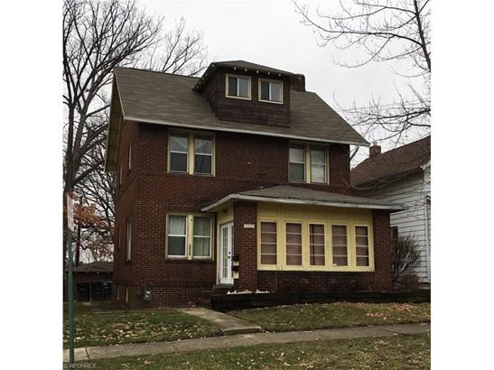 2320 22nd St, Akron, OH - USA (photo 1)