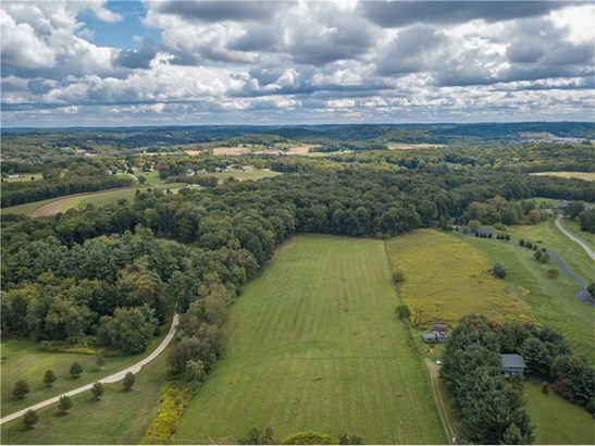 Lot 105 Myoma Rd, Mars, PA - USA (photo 1)
