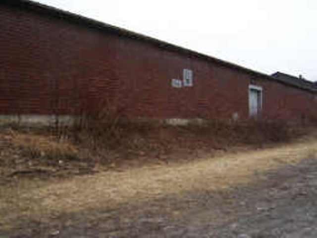 10707a County Route 74 N, Prattsburgh, NY - USA (photo 5)