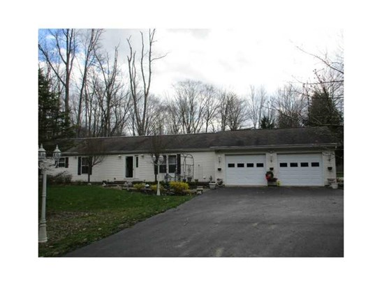 2073 Erin Drive, Espyville, PA - USA (photo 1)