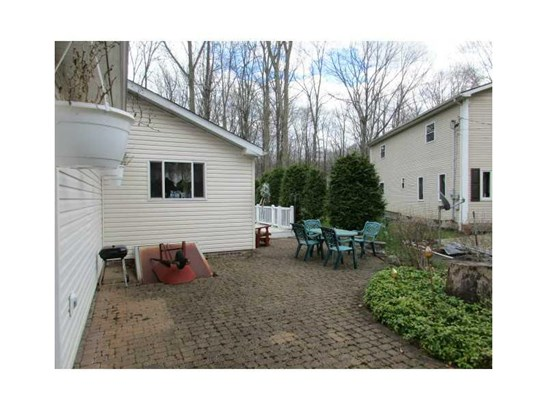 2073 Erin Drive, Espyville, PA - USA (photo 3)