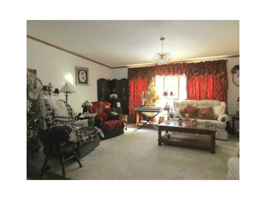 2073 Erin Drive, Espyville, PA - USA (photo 4)