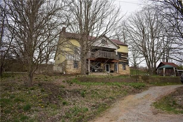162 Pigeon Creek Rd, Eighty Four, PA - USA (photo 2)