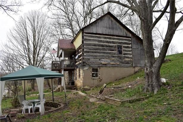162 Pigeon Creek Rd, Eighty Four, PA - USA (photo 3)