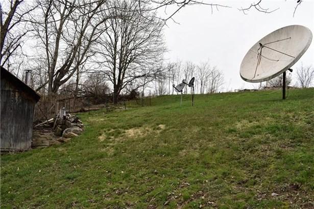162 Pigeon Creek Rd, Eighty Four, PA - USA (photo 4)