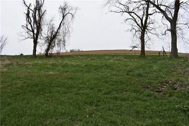 162 Pigeon Creek Rd, Eighty Four, PA - USA (photo 5)