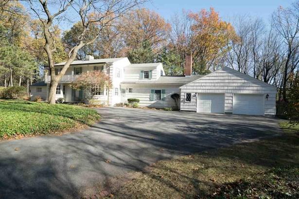 33 Colonial Green, Loudonville, NY - USA (photo 1)