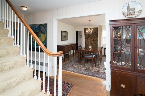 33 Colonial Green, Loudonville, NY - USA (photo 2)