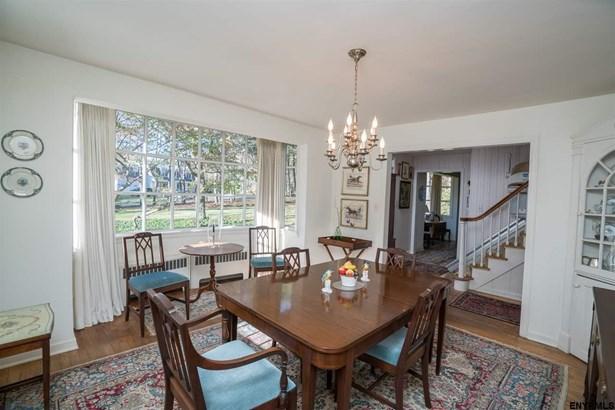 33 Colonial Green, Loudonville, NY - USA (photo 3)