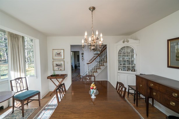 33 Colonial Green, Loudonville, NY - USA (photo 4)