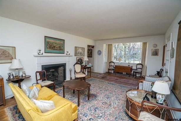 33 Colonial Green, Loudonville, NY - USA (photo 5)