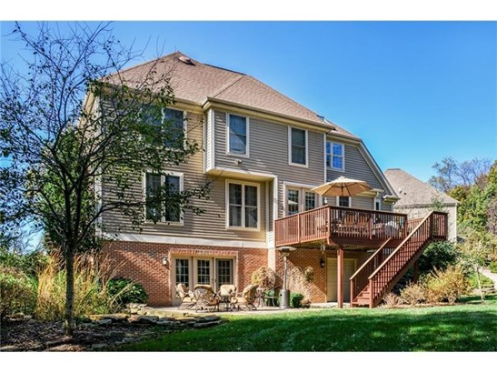 627 Columbia Ct, Mars, PA - USA (photo 4)
