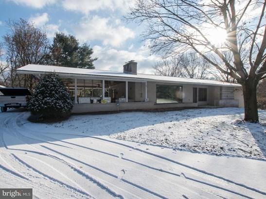 1099 Twin Lakes Dr, Harrisburg, PA - USA (photo 2)