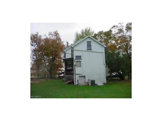 1355 Dodgeville Rd, Rome, OH - USA (photo 3)