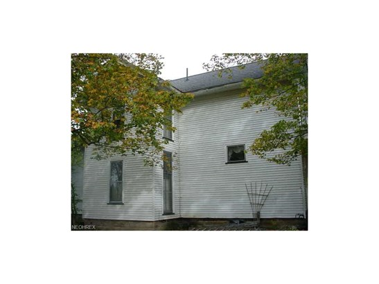 1355 Dodgeville Rd, Rome, OH - USA (photo 4)