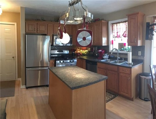 315 Wible Rd, Kittanning, PA - USA (photo 5)