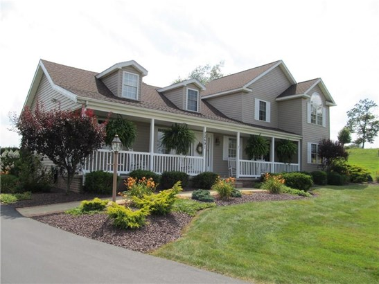 22691 Fryermuth Road, Meadville, PA - USA (photo 1)
