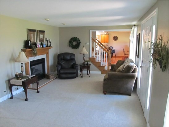 22691 Fryermuth Road, Meadville, PA - USA (photo 4)