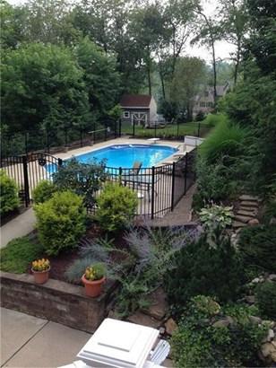 202 Springhouse Dr, Jefferson Hills, PA - USA (photo 2)